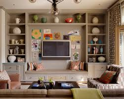 Fantastic Family Room Decorating Ideas - Family room pictures
