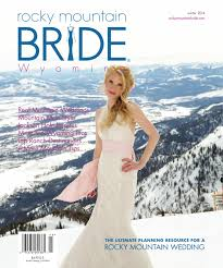 4702 Best Our Wedding Board Lake Bride Magazine Spring 2017 By Lake Co Issuu