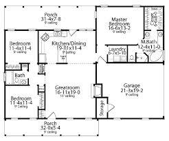 cape cod style floor plans luxury home design creative under cape