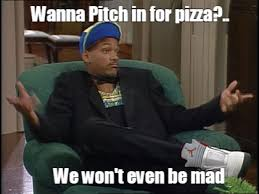 Dallas Cowboys Meme Generator - meme maker pizza meme
