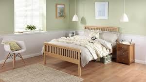 Contemporary Bed Frames Uk Bed Frames Silentnight Uk Bed Manufacturer