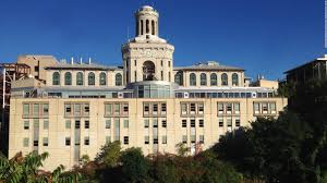 house with tower carnegie mellon accepts rejects 800 applicants cnn