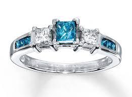 craigslist engagement rings for sale diamonds beautiful wedding sets beautiful engagement
