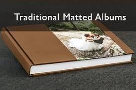 traditional photo albums tony sarlo albums home