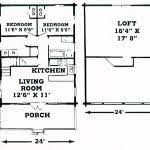 log home floor plans suwannee river log homes florida cypress