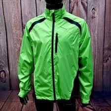 mountain bike jacket details about muddy fox mountain bike jacket size medium new never