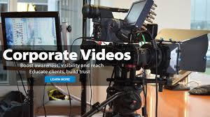 corporate production what to look for in a corporate production company