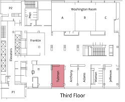 Baltimore Convention Center Floor Plan 50 Year Honorees Ccar Convention Philadelphia 2015
