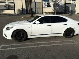 lexus is300 for sale inland empire premium window tint on ls460 formula one clublexus