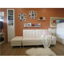 Furniture Source Philippines Furniture Source Home Living Room - Furniture living room philippines