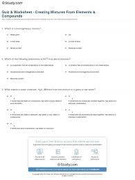 webcast microsoft mathematics youtube math worksheet creator