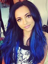 how to mix schwarzkopf hair color reviews schwarzkopf live color xxl cosmic blue 90 hair dye
