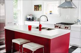 kitchen decor ideas themes kitchen rooster kitchen decor modern kitchen decor ideas dining
