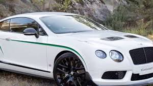 bentley continental gt3 r racecar 2016 bentley continental gt3 r youtube