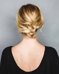 hot to do an upsweep on shoulder length hair 60 updos for short hair your creative short hair inspiration