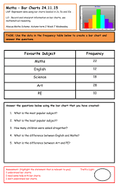inaba quantity search 42 expressions u0026 inequalities puzzles by