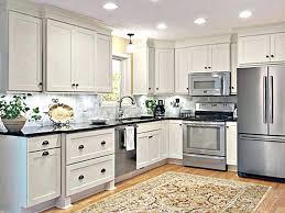 kitchen cabinets colorado springs incredible used kitchen cabinets colorado springs persimmon sapele