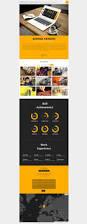 Hom Designs by 100 Best One Page Design Images On Pinterest Website Designs