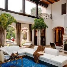 Tropical Living Room Decorating Ideas Lovable Tropical Living Room Decorating Ideas Fancy Living Room