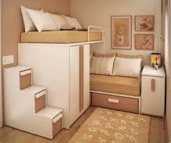 chambre petit espace chambre petit espace excellent idee salle de bain petit espace avec
