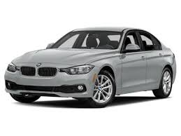 a l bmw monroeville pa 2018 bmw 320i for sale monroeville pa