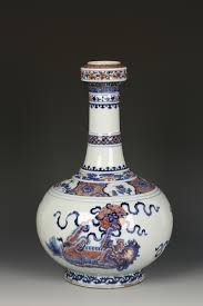 Expensive Chinese Vase Valuable Vases Images Reverse Search