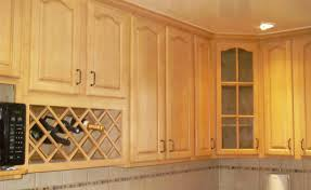 100 kitchen cabinet replacement doors and drawers 100