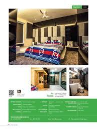 Download Design This Home Id In Design Issue 61 Zids Interior Designer In Penang Best