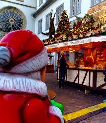 best german markets germany in winter europeupclose