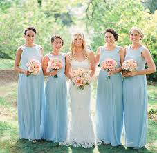 pool blue bridesmaid dresses for cheap bridesmaid dresses dressesss