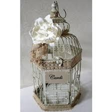 wedding money box best wedding card box holder products on wanelo