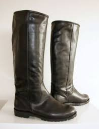 men s tall motorcycle riding boots tuffrider men s wellesley tall boots horse and horse tack