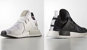black friday footlocker deals adidas nmd black friday sales best deals on duck camo nmd bape x