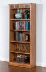 rustic oak desk oak bookcase oak file cabinet