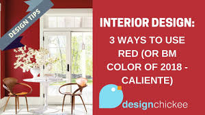 interior design tips 3 ways to use benjamin moore u0027s colour of the