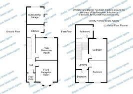 carlisle homes floor plans 3 bedrooms house terraced for sale 46 dalston road carlisle
