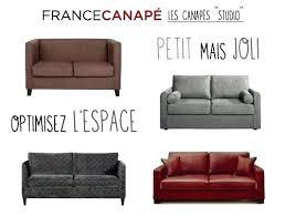 canapé cuir fabrication française canapé cuir fabrication française 100 images fauteuil