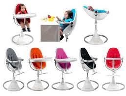 Best High Chair For Babies Best 25 Baby High Chairs Ideas On Pinterest Maternity Chair