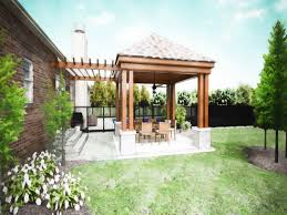 Covered Backyard Patio Ideas 20 Beautiful Covered Patio Ideas