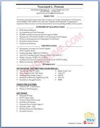simple cv example best 25 basic resume ideas on pinterest basic