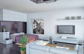 Residential Interior Design by Top Modern Residential Interior Designing Luxury Interior