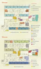 University Floor Plans Floor Plan Upstate Golisano Children U0027s Hospital Suny Upstate