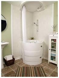 Bathtub Cost Sit In Tub U2013 Seoandcompany Co