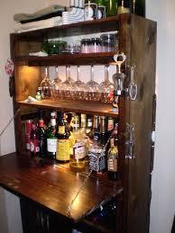 Home Bar Cabinet Designs Mini Bar Cabinet Design Home Mini Bar Ideas Home Mini Bar Cabinet
