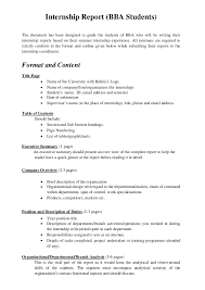 sample weekly report weekly report templates sample templates 8