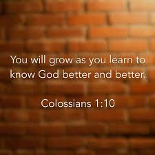 123 bible verses images bible verses daily