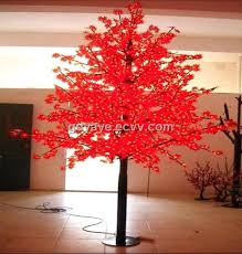 led maple tree lights led outdoor tree yaye mt2676l purchasing