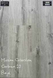 11 best flooring images on luxury vinyl vinyl planks