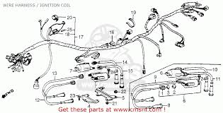 1983 wiring diagram vw wiring diagram pdfs chris chemidl in yamaha