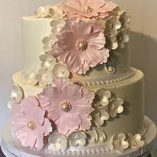 wedding cake no fondant 11 sugar edible flowers for cakes fondant flowers ruffle